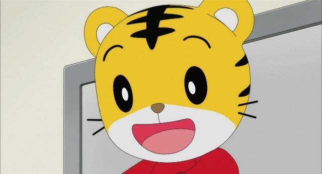 可愛巧虎島 第十一季#05 我的生日 線上看