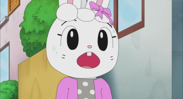 可愛巧虎島 第十一季#09 看牙醫 好緊張 線上看