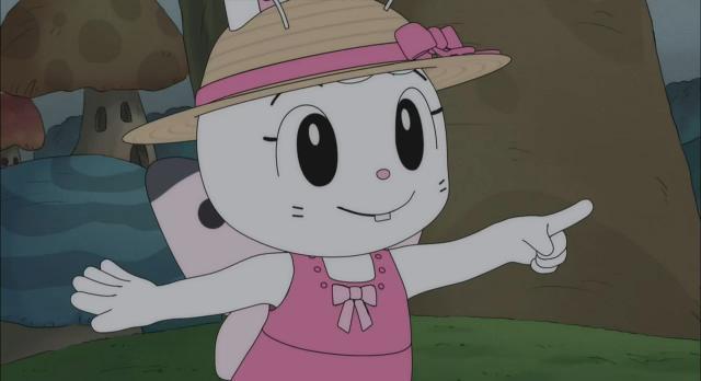 可愛巧虎島 第十一季#19 抓住神奇的珠子(二) 線上看