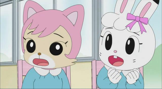可愛巧虎島 第十一季#25 最棒的運動會 線上看