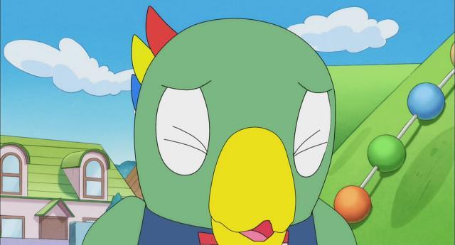 可愛巧虎島 第十一季#27 桃樂比要選哪一個? 線上看
