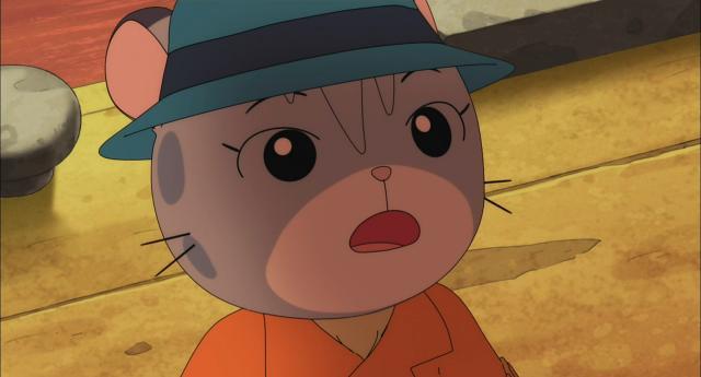 可愛巧虎島 第十一季#42 明天是什麼日子 線上看