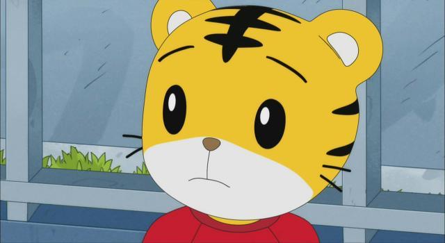 可愛巧虎島 第十一季#47 媽媽的挑戰 線上看