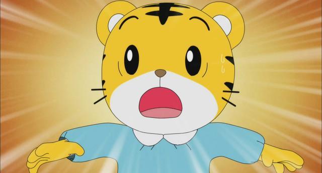 可愛巧虎島 第十一季#48 完美的負責人? 線上看