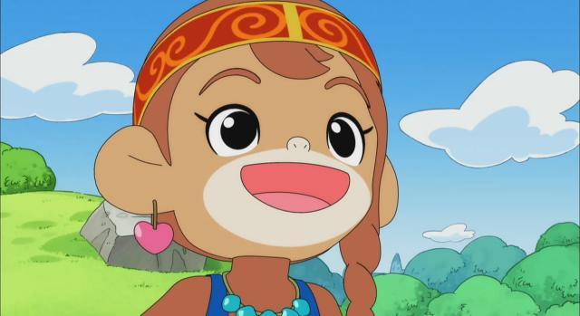 可愛巧虎島 第十一季#62 歡迎光臨可愛巧虎島 線上看