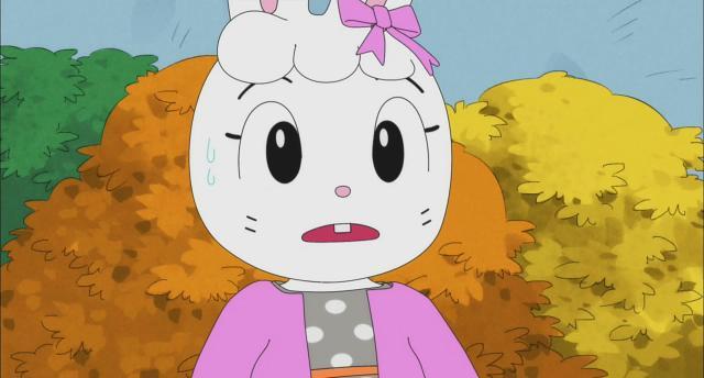 可愛巧虎島 第十一季#78 我們的城堡 線上看