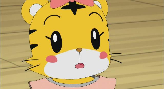 可愛巧虎島 第十一季#84 大掃除亮晶晶 線上看