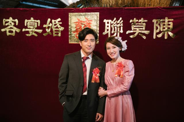 香港愛情故事3 線上看
