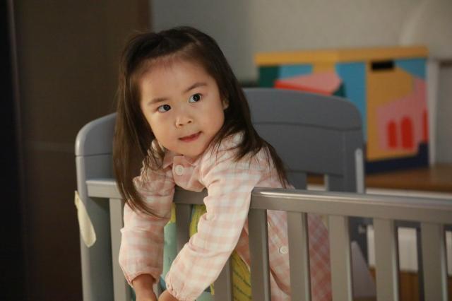 寶寶大過天第25集 線上看