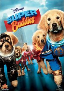 超級狗狗線上看