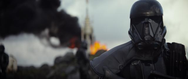 星際大戰外傳:俠盜一號 數位珍藏星際大戰外傳:俠盜一號(HD) 線上看
