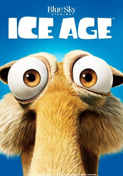 冰原歷險記線上看