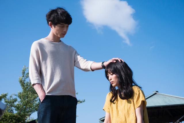 與妳的第100次愛戀預告片 01