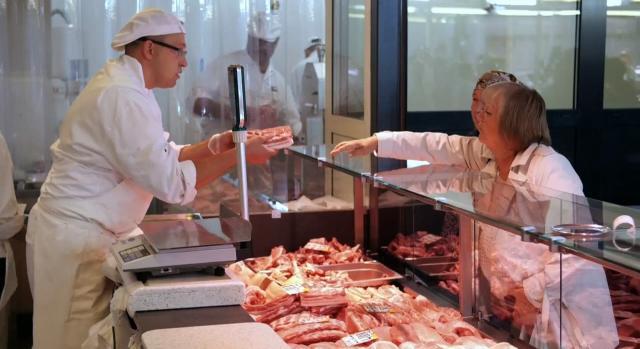 歐洲菜市場大巡禮第3集【拉脫維亞篇】 線上看