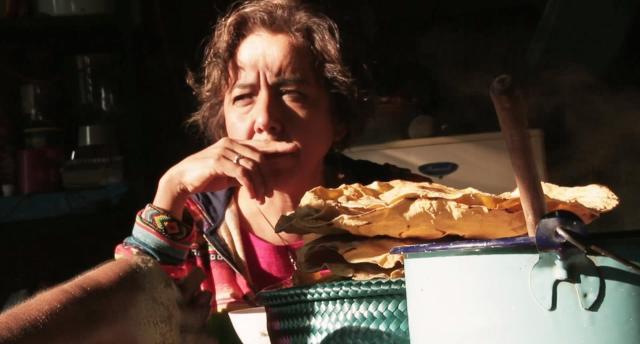 樂活主廚的幸福料理第2集【墨西哥篇】 線上看
