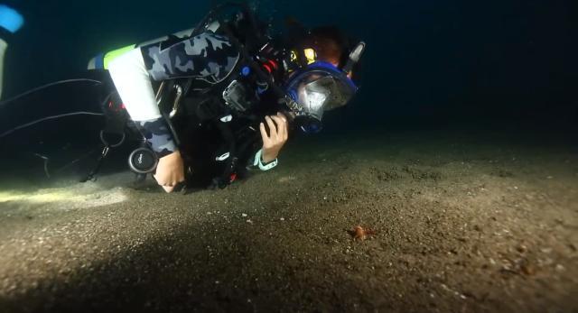 水下三十米 第二季第6集【菲律賓阿尼洛】 線上看