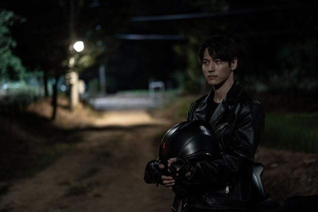 龍屢閣2:眾神之夜預告片 01