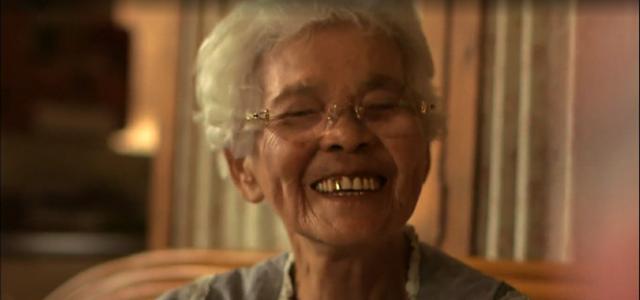 妙手仁醫走天涯第2集【日本-沖繩的末代人瑞】 線上看