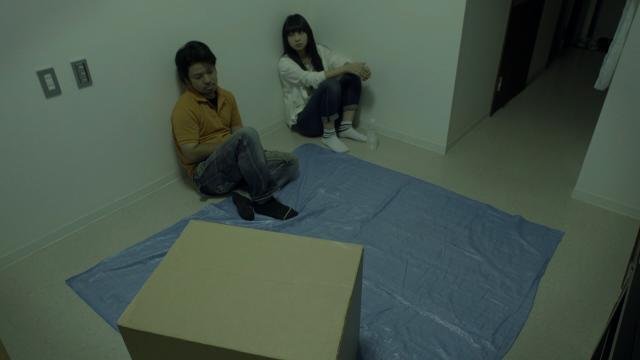 琉球恐怖物語:貳劇照 2