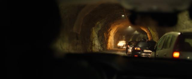 奪命隧道劇照 10