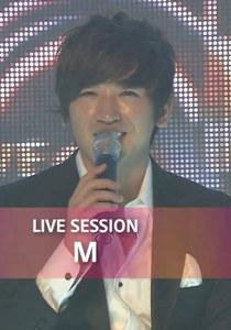 李抿雨Live show線上看