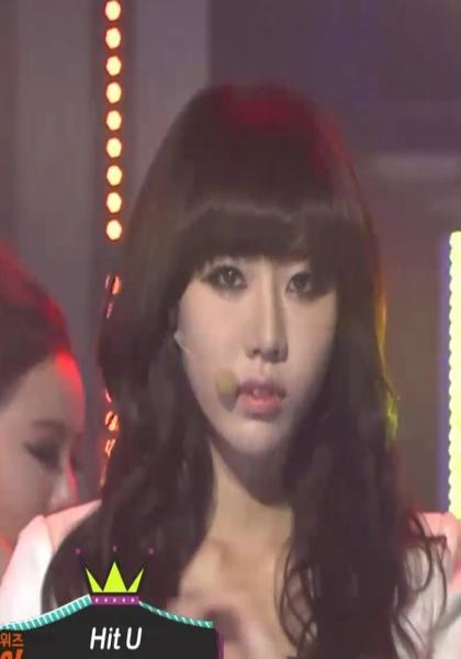韓風音樂冠軍秀5線上看