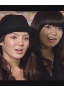 少女時代  Factory girls 第九集  聖誕party part 2線上看
