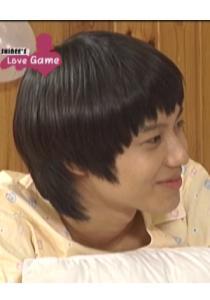 SHINEEs LOVE GAME 12線上看