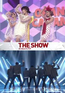 【24】The Show All About K-POP線上看