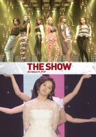 【45】The Show All About K-POP
