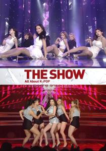 【47】The Show All About K-POP線上看