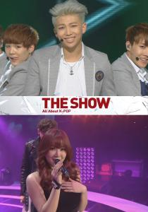 【48】The Show All About K-POP