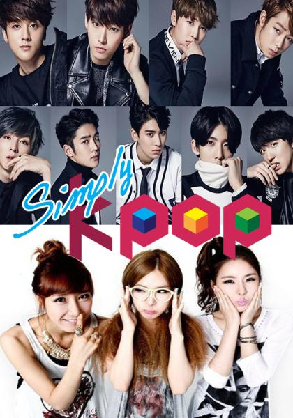 Simply K-POP S4-09
