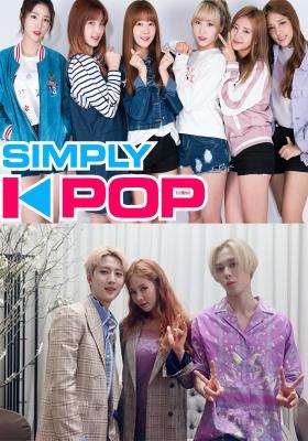 Simply K-POP S4-20