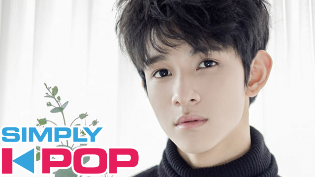 Simply K-POP S4-31劇照 1