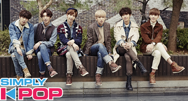Simply K-POP S4-32劇照 1