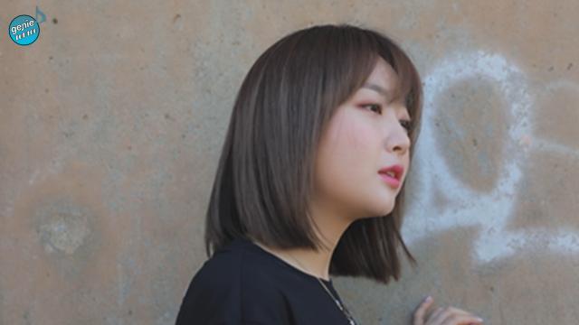 Genie Top 100 PUNCH劇照 1