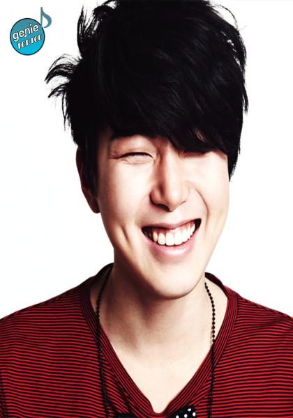 Genie Top 100 Beom June Jang線上看