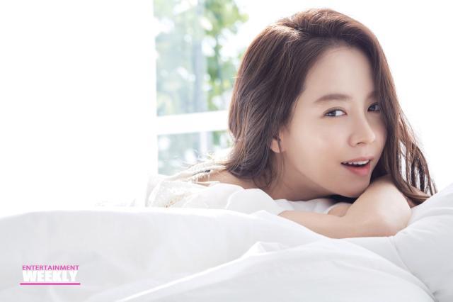 韓國娛樂週刊宋智孝 線上看