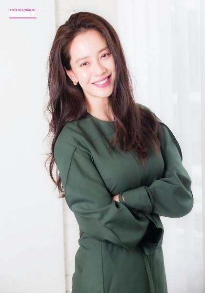 韓國娛樂週刊 宋智孝線上看