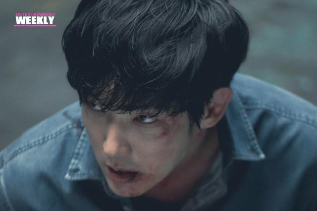 韓國娛樂週刊《惡之花》 線上看