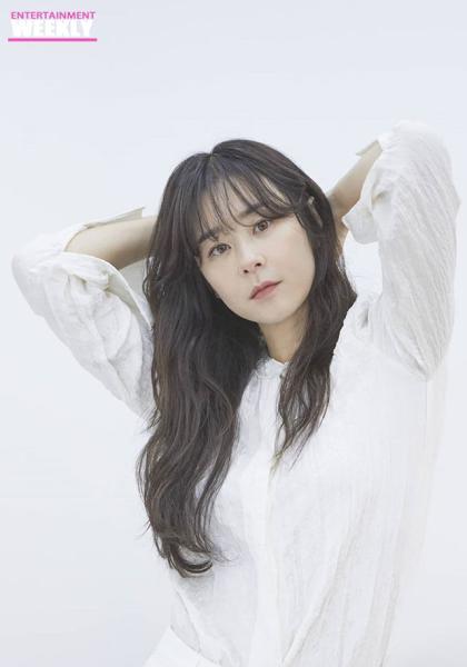 韓國娛樂週刊 崔江熙《你好?是我!》線上看