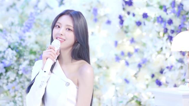 韓國娛樂週刊 李瑞鎮《TIMES》劇照 1
