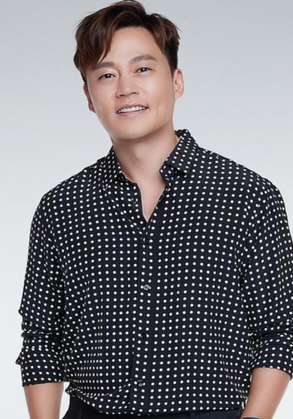 韓國娛樂週刊 李瑞鎮《TIMES》線上看