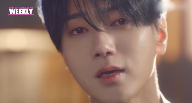 韓國娛樂週刊 張娜拉《Oh my Baby》劇照 3