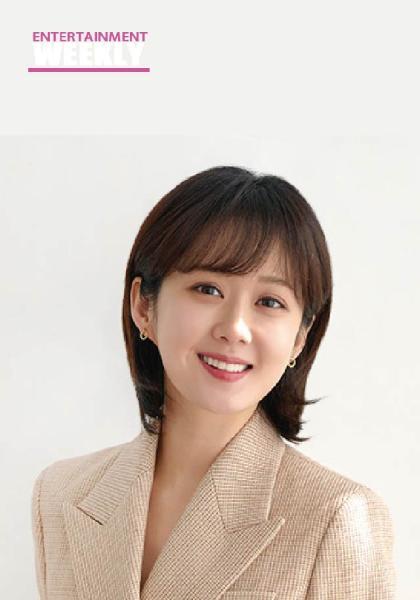 韓國娛樂週刊 張娜拉《Oh my Baby》線上看