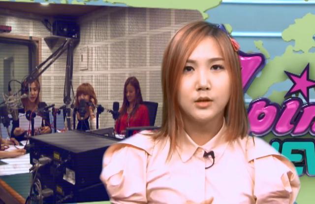Apink甜蜜新聞 第三季 第10集劇照 3
