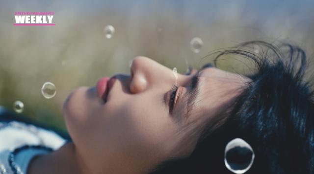 韓國娛樂週刊金玉彬《黑洞》 線上看