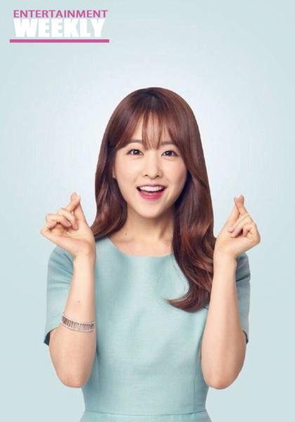 韓國娛樂週刊 朴寶英《某一天滅亡來到我家門前》線上看