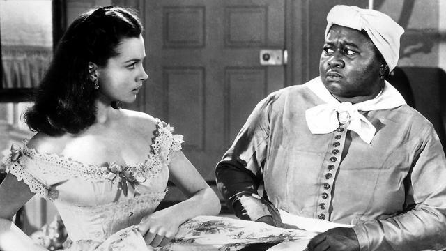 好萊塢故事:奧斯卡好白的種族爭議劇照 3